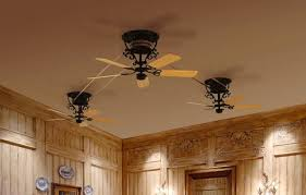 types of ceiling fans to cool your home angie s list