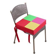 Amazon.com: Voberry- 2 Pack Colorful Chair Increasing ... Portable Baby Eating Seats Ding Chair Kids Booster Seat Table Mulfunction Adjustable Folding Childrens Chairs Stroller Urban Kanga Uptown Car Shop High At Little Store Fisher Price Quick Clean Fniture Highchair Target Highchairs Wooden Toddler Buy Modern Chairbaby To Help Reach The Table Babybjrn For Travel Cheap Find Luv Chicken For Toddlers Big Alwaysme