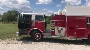 Fire Truck Food Truck   Used Food Truck For Sale In Missouri On Vimeo Stock Trucks Fort Garry Fire Rescue A Fleet In El Cajon Bremach 60 Xtreme Riv 4x4 Appliances Evems Limited Buy This Large Red Lightly Used Truck In Nw Austin Atx Car Sinotruk Suppliers And Manufacturers Line Equipment October 2013 Lvo Fl615 Httputoleinfosaleusedfiretruckslvofl6 For Sale Cheap Likeable 1956 Ford F 600 Apparatus Archives Firehouse Dallasfort Worth Area News Sold Equipments The Place To Buy Sell Fire Equipment Ford C Chassis
