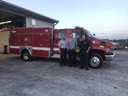 Duncan Chapel Fire District Purchases 2007 GMC Medium Wet Rescue ... Fire Truck Photos Gmc Sierra Other Vernon Rescue Dept Xbox One Mod Giants Software Forum Support Sacramento Metropolitan Old Timers Bemidji Mn Tanker 10 1987 Brigadier 1000 Gpm 3000 Gallon File1989 Volvo Wx White Fire Engine Lime Rockjpg Port Allegany Department Long Island Fire Truckscom Brentwood Svsm Gallery 1942 Gmcdarley Usa Class 500 Based On Vintage Equipment Magazine Association Jack Sold 2000 Gmceone Hazmat Unit Command Apparatus Howe Through 1959
