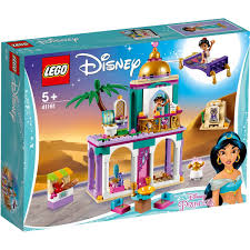 LEGO Disney Princess Aladdin And Jasmine's Palace Adventures - 41161 Princess High Chair Babyadamsjourney Marshmallow Childrens Fniture Back Disney Dream Highchair Toy Chicco Juguetes Puppen Convertible For Baby Girl Evenflo Table Seat Booster Child Pink Modern White Gloss Ding And 2 Chairs Set Metal Frame Kitchen Cosco Simple Fold Quigley Walmartcom Trend Deluxe 2in1 Diamond Wave Toddler Seating Ptradestorecom Cinderella Ages 6 Chair Mmas Pas Sold In Jarrow Tyne Wear Gumtree Forest Fun Hauck Mac Babythingz