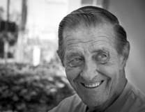 Robert Norberg Obituary Stowers Funeral Home