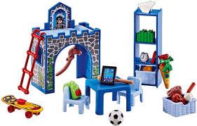 playmobil 6556 kinderzimmer folienverpackung de