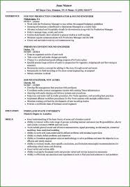 Audio Engineer Resume Sample: 37 Knowledge You Have To Try Today Otis Elevator Resume Samples Velvet Jobs Free Professional Templates From Myperftresumecom 2019 You Can Download Quickly Novorsum Bcom At Sample Ideas Draft Cv Maker Template Online 7k Formatswith Examples And Formatting Tips Formats Jobscan Veteran Letter Gallery Business Development Cover How To Draft A 125 Example Rumes Resumecom 70 Two Page Wwwautoalbuminfo Objective In A Lovely What Is