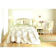 Better Home And Garden Quilts Homes Gardens Quilt Sampler Magazine