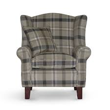 lounge wing chair home furniture wingback chairs neyland