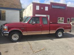 1995 Ford F150 | GAA Classic Cars Bigrobs 94 Bronco Eddie Bauer My Buds Ford Truck Club Gallery Alex Lieders 1995 F150 On Whewell 2005 Excursion Eddie Bauer By Owner In Brooklyn Ny 11223 50 Ford Explorer Wx6r Shahiinfo 2003 Expedition Best Image Gallery 112 Share Pickup Truck Item 5369 Sold 1998 Edition 118 By Ut Models Flickr 2006 4dr 46l 4wd West Gate Leasing 1993 Review Rnr Automotive Blog Pickup For Sale Video Youtube 1996 F 150 2wd Automatic Rare