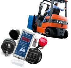 High Quality Forklift Trucks Security Alarm System,Home Security ... Universal Auto Car Power Window Roll Up Closer For Four Doors Panic Alarm System Wiring Diagram Save Perfect Vehicle Aplusbuy 2way Lcd Security Remote Engine Start Fm Systems Audio Video Sri Lanka Q35001122 Scorpion Vehicle Alarm System Mercman Mercedesbenz Parts Truck Heavy Machinery Security Fuel Tank Youtube Freezer Monitoring Refrigerated Gprs Gsm Sms Gps Tracker Tk103a Tracking Device Our Buying Guide With The Best Reviews Of 2017 Top Rated Colors Trusted Diagrams