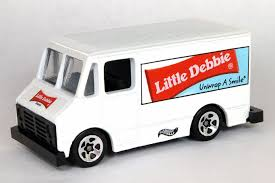 Image - Little Debbie2 Delivery Truck - 6184df.jpg | Hot Wheels Wiki ... 2009 Scr8pfest Xll Custom Truck Show Photo Image Gallery Past Of The Year Winners Motor Trend Little Mexico Food Wrap Bullys 2nd Annual Drop Em Wear Cruise Syclones And Typhoons To Descend On Carlisle Nationa Wheels Monster Truck A Vintage Meccano Steam Engine Powers This Little 1966 Ford Econoline Pickup These Trucks Are Getting Bar Ape Toronto Trucks New 438c6f9f56 B Monster Wiki Cars Best Kusaboshicom
