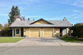17074984_01.jpg?tsp=20171130170600 Real Estate Homes For Sales Robinson Sothebys Intertional More Affordable Singlefamily On East And West Sides Of Village Mariemont Wwwmariemontcom The Cnection 1153 Sacramento 95864 6829 Hammerstone Way Oh 45227 Mls Id 1555961 Photos Highschool 1967 Original Or Dale Park Square Ohio Walking Fabulous 50s Recreation Elementary School