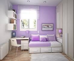 Chelsea Vanity Loft Bed by Bedroom Furniture Bedroom Interior Ideas Chelsea Vanity Loft Bed
