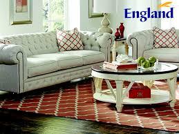 england living room furniture now available at bob mills bob