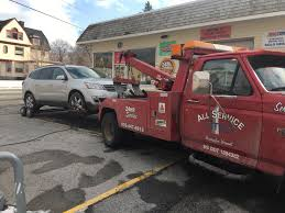 Home | All Service CITCO | Auto Repair | Towing | Bennington ... Handyhire Flatbed Truck Rentals Dels Alcohol Drugs Possible Factor In Wreck That Killed Driver Cbs Home Ton Hire 2018 Intertional Durastar 4300 Halethorpe Md 01684503 Volvo Fmx6x2koukkulaite Tow Trucks Wreckers For Rent Year Of Top 100 Car Towing Services In Jodhpur Colvins Heavy Duty Rent Drive Or Your Storage West