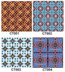 moroccan cement tile los angeles moroccan tiles los angeles