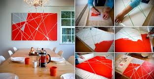 How To Make Pretty Simple Home Decoration Step By DIY Tutorial Instructions