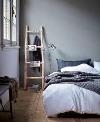 6 Ideen Voor Het Stylen Van Je Bed