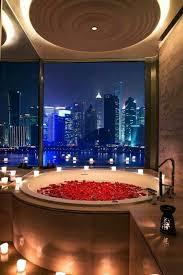 hotel avec dans la chambre normandie chambre luxe avec normandie chaios com