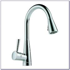 brizo kitchen faucet troubleshooting kitchen set home design