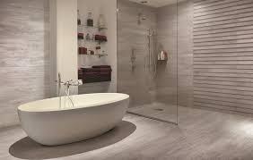 incroyable carrelage salle de bain avec salle bain 17 sur