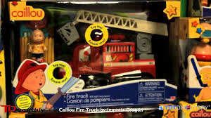 Caillou Fire Truck - YouTube Cheap Fire Station Playset Find Deals On Line Peppa Pig Mickey Mouse Caillou And Paw Patrol Trucks Toy 46 Best Fireman Parties Images Pinterest Birthday Party Truck Youtube Sweet Addictions Cake Amazoncom Lights Sounds Firetruck Toys Games Best Friend Electronic Doll Children Enjoy Rescue Dvds Video Dailymotion Build Play Unboxing Builder Funrise Tonka Roadway Rigs Light Up Kids Team Uzoomi Full Cartoon Game