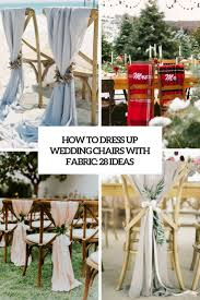 How To Dress Up Wedding Chairs With Fabric: 28 Ideas ... Lv50pcs Wedding Chair Sashes Bows Elastic Spandex S Atoz Home Furnishings On Twitter Give Those Plain Looking Covers And Gold 10pcs Bowknot Designed Ribbon Sash Hotel Banquet Cover Back Decoration Sky Blue Satin Bow Party Elegant Hire From Firstlinen Price Chair Covers Zoom In Folding Banquet Lanns Linens 10 Organza Weddingparty Sashesbows Tie Ivory 10pcs Anniversary Bands Decorrose Red Details About 50 Caps Toppers Lace Handmade White Coral Salmon New 100pcs Cadbury Purple Homehotel