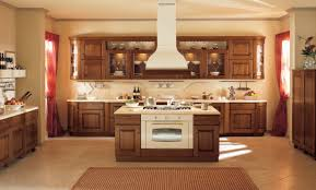 Home Depot Unfinished Kitchen Cabinets by 100 Home Depot Cabinets Kitchen Stock Lowe U0027s Cabinet