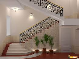 Cool House Staircase Railing Design With Regard To Motivate Check ... Roof Tagged Ideas Picture Emejing Balcony Grill S Photos Contemporary Stair Railings Interior Wood Design Stunning Wrought Iron Railing With Best 25 Steel Railing Design Ideas On Pinterest Outdoor Amazing Deck Steps Stringers Designs Attractive Staircase Ipirations Brilliant Exterior In Inspiration To Remodel Home Privacy Cabinets Plumbing Deck Designs In Modern Stairs Electoral7com For Home
