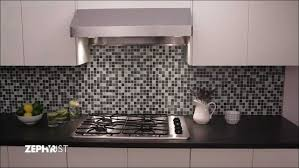 36 Inch Ductless Under Cabinet Range Hood by Furniture Over Oven Hood Stainless Range Hood 30 Cooker Hood