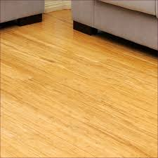 Eco Forest Laminate Flooring by Furniture Magnificent Eco Forest Bamboo Flooring Bamboo Floating