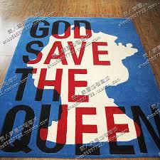 British Carpet by Popular Carpet Uk Buy Cheap Carpet Uk Lots From China Carpet Uk