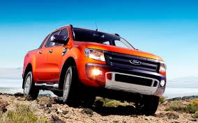 Ford Ranger Beats Toyota Hilux As 2014 Top-Selling Truck Of New ... Bestselling Cars And Trucks In Us 2017 Business Insider Nobsville Circa August 2018 Ram 1500 Pickup Trucks At A Dodge Selling 24 Million Vehicles In 2013 Ford To Take The Bestselling Best Toprated For Edmunds Anything On Wheels Top Cars 2016 Usa F150 Takes Top Spot Among Troops Usaa Vehicales Rankings 10 Of 2018so Far Kelley Blue Book 7 Fullsize Ranked From Worst To Selling America Mved Carrying 90 The Truck Brands Youtube