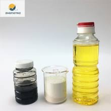 Paraffin Lamp Oil Msds by Msds Activated Bleaching Earth Acid Clay Msds Activated Bleaching