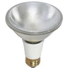 halogen light bulbs lightbulb wholesaler