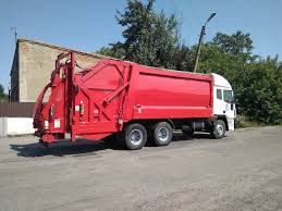 IVECO Garbage Trucks For Sale, Trash Truck, Refuse Vehicle From ... Garbage Truck Red Car Wash Youtube Amazoncom 143 Alloy Sanitation Cleaning Model Why Children Love Trucks Eiffel Tower And Redyellow Garbage Truck Vector Image City Stock Photos Images Bin Alamy 507 2675 Bird Mission Crafts Hand Bruder Mack Granite Green 1863754955 Mercedesbenz 1832 Trucks For Sale Trash Refuse Vehicles Rays Trash Service Redgreen Toys Amazon