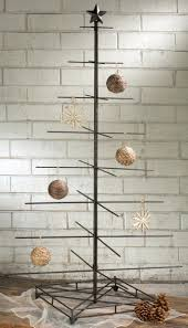 Christmas Tree Saplings Ireland by The 25 Best Industrial Christmas Tree Stands Ideas On Pinterest