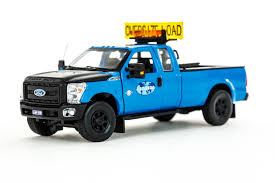Lampson : Lampson Ford F-250 Truck (RH Drive) 2008 Used Ford Super Duty F250 Srw 2wd Crew Cab 156 King Ranch At Animal Control Vehicle Truck Regular Rent Vintage 1965 Transportation For Film 2017 Review Ratings Edmunds 2005 Xlt 6 Speed Manual Country Sterling Simplicity Understated Looks This 2011 Amazoncom Bushwacker 2091402 Pocket Style Fender Flare Set Ford Mud Flaps Xl Truck Mud Flaps Splash Guards_ Super New 2016 In Staten Island A39965u Dana Sale Virginia Diesel V8 Powerstroke Tow Ready Classic 1972 Camper Special Knockout A Black N Blue 2002 73l