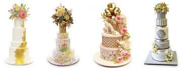 Pink Cake Box Home