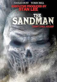 Syfy 31 Days Of Halloween 2014 by The Midnight Society We Like Our Books A Little Bloody