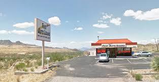 Fast Auto Loans, Inc. - Arizona Title Loans