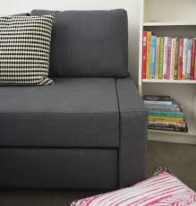Solsta Sofa Bed Comfortable by Should You Buy The Ikea Friheten Sofa Bed The Life Creative An