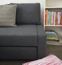 Friheten Corner Sofa Bed Bomstad Black by Should You Buy The Ikea Friheten Sofa Bed Review Tlc Interiors