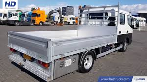 100 Mitsubishi Commercial Trucks 70114175 Fuso Canter
