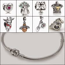Pandora Halloween Charms by Gadget Reviews My Valentines Day Pandora Charms 1
