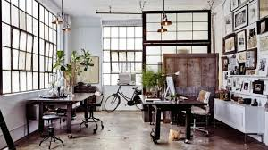 Designer Alina Preciado Fell In Love With A Run Down Brooklyn Loft Apartment Her Artistry She Transformed The Into Home To Die For