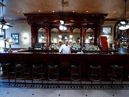 The 12 Essential French Quarter Bars Mapping New Orleanss Best Hotel Pools Qc Hotel Bar Orleans Boutique Live It Feel The 38 Essential Restaurants Fall 2017 14 Cocktail Bars Best 25 Orleans Bars Ideas On Pinterest French Quarter Southern Decadence Gay Mardi Gras Years Eve Top 10 And Restaurants In Vitravels Arnauds 75 Cocktails Guide Nolacom Flatiron Cluding Raines Law Room The Nomad