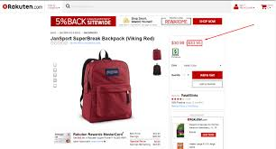 Jansport Coupon Code - COUPON 27 Best Deals We Could Find On The Internet Chicago Tribune Olympic Village United Shop For Jansport Bags Online 31 Promo Code For Jansport Bpack Coupon Code Coupon Vapordna Coupon December 2019 10 Off Purchase Of 35 Or Pin By Jori Wagen Kiabi Jcpenney Coupons Jansport Coupons Promo Codes Deals March Earn Royal Sporting House Warehouse Sale May Singapore Superbreak Bpack Jansportcom Auto Repair St Louis Hsn Shopping Makemytrip Intertional Hotel