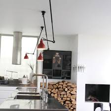 dcw le gras no 302 ceiling light workplace ls
