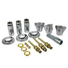 Woodford Faucet Handle Replacement by Shop Faucet Repair Kits At Lowes Com