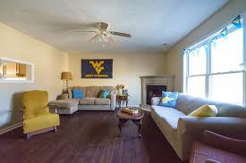 One Bedroom Apartments Morgantown Wv by 1 Bedroom Apartments Morgantown Wv About Georgetown Apartments