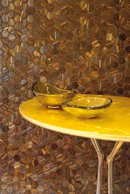 Tile Shop Burnsville Mn Hours by 140 Best Quartz And Engineered Stone Countertops In Minnesota